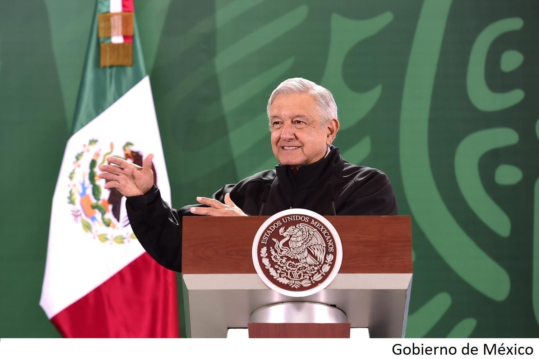 Radiografía a 5 proyectos prioritarios de AMLO en Oaxaca
