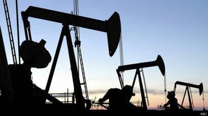 Canacol detalla planes sobre gas en Colombia por US$140mn