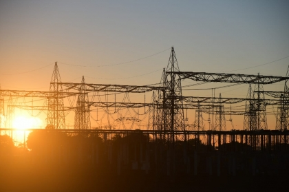 New IDB financing in the pipeline for Paraguay power grid