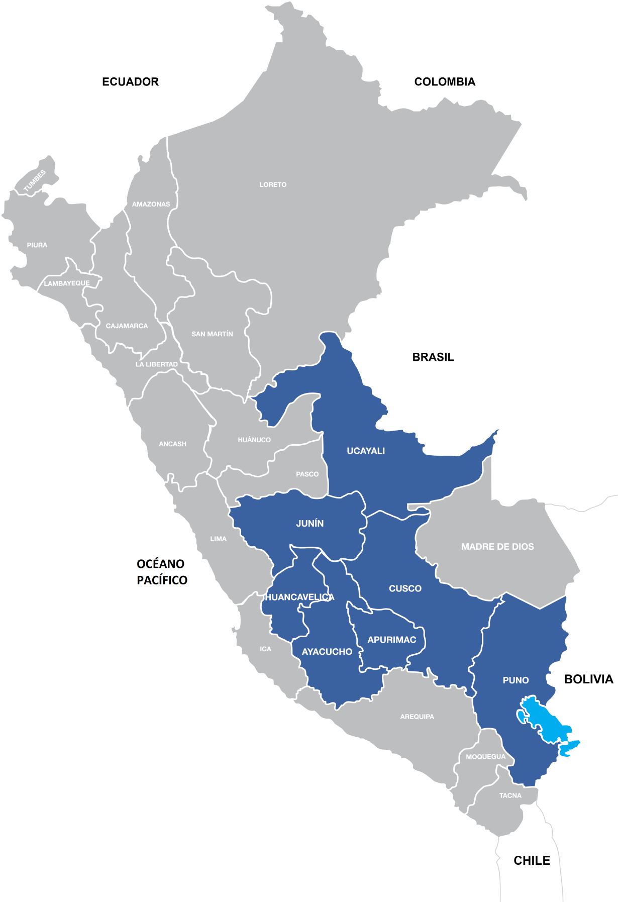 Peru extends timetable for gas concession call