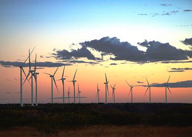Engie concreta acuerdo con BNDES para proyectos en Brasil