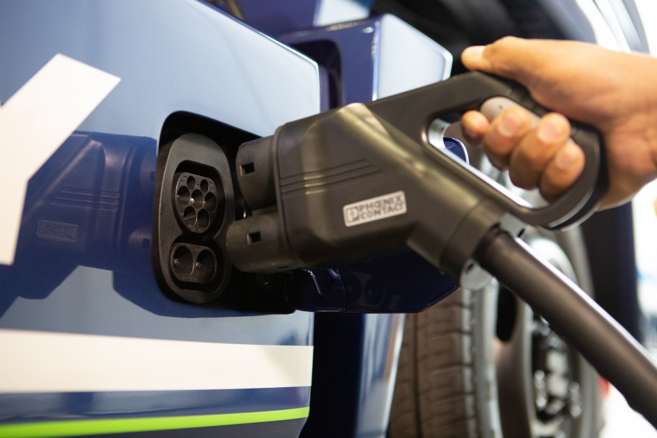 Sector brasileño de transporte ofrece oportunidades en energías limpias