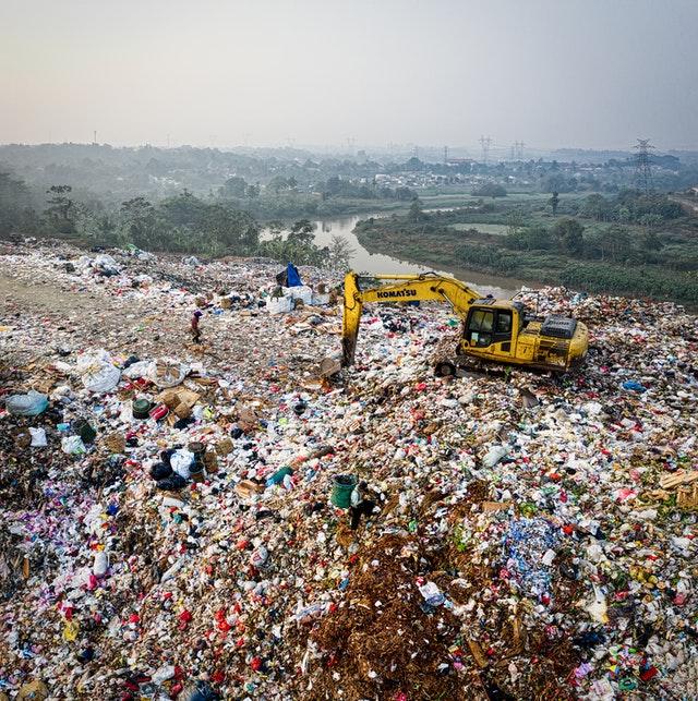 México modifica plazos de licitación por manejo de residuos en Michoacán