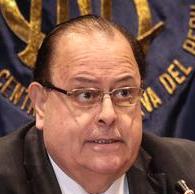 Titular de Banco Central de Perú permanecerá en su puesto