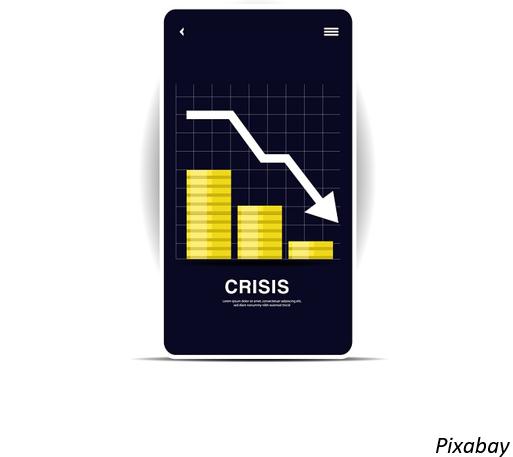 Inversiones brasileñas en telecomunicaciones sufren caída de dos dígitos en 2020