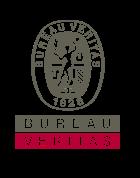 Bureau Veritas signs an agreement that will help manage an electric fleet