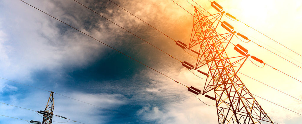 Colombia issues call for power grid investment plans