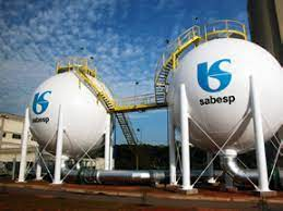 São Paulo state water utility gets triple A rating from Moody's