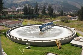 Perú confirma licitación de APP hídrica pese a agitación política