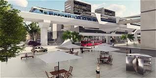 Bogotá se prepara para un ajetreado 2S en segmento de infraestructura