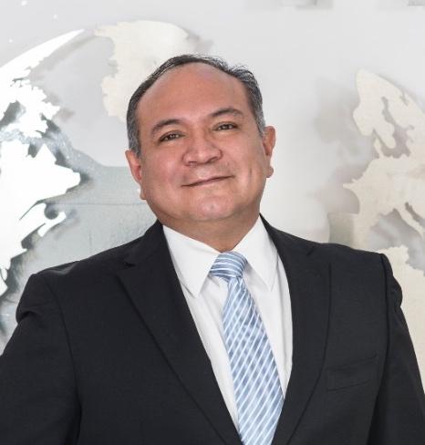 Cómo obtienen fondos las instituciones financieras no bancarias de México
