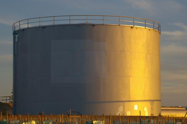 Valero apuesta por red de importación y distribución de combustibles de US$1.000mn en México