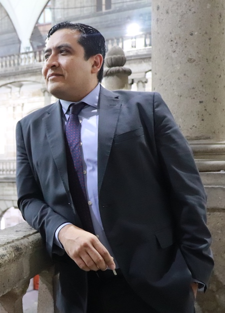 El optimismo del sector privado ante la nueva ley de aguas de México