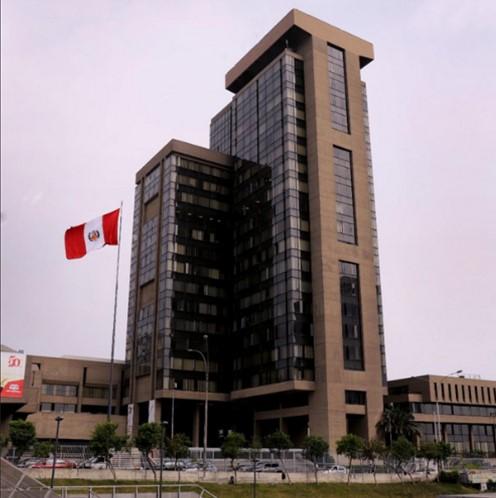 Crisis reduce en 40% volumen de ventas de Petroperú