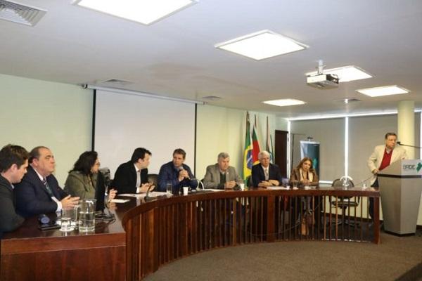 La cruzada de Brasil por acelerar tramitación de licencias ambientales