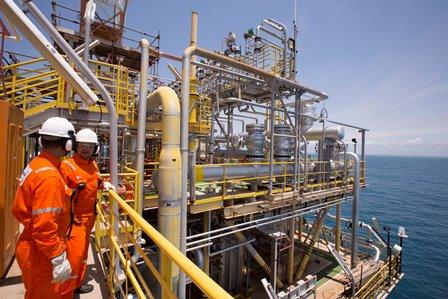 Brasileña PetroRio mantendrá fuerte enfoque en M&A