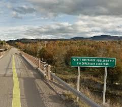 Chile llama a licitación de trabajos en Carretera Austral