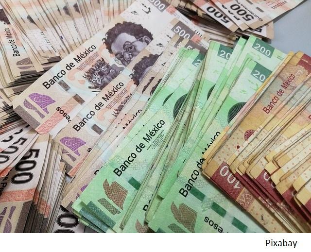 México planea usar fondos de infraestructura para emergencia por COVID-19