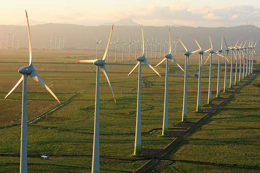 Spotlight: Key electric power players investing in Brazil