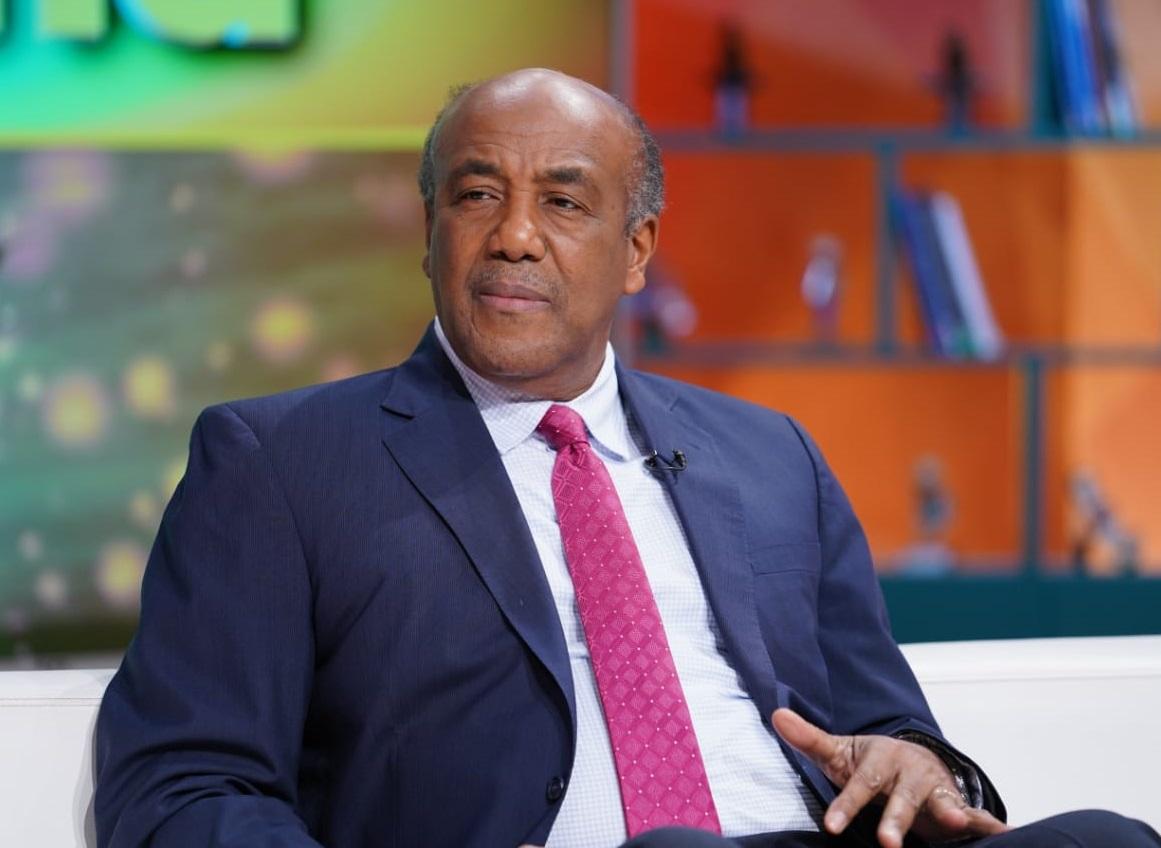 República Dominicana planifica pronta reforma a código de minería