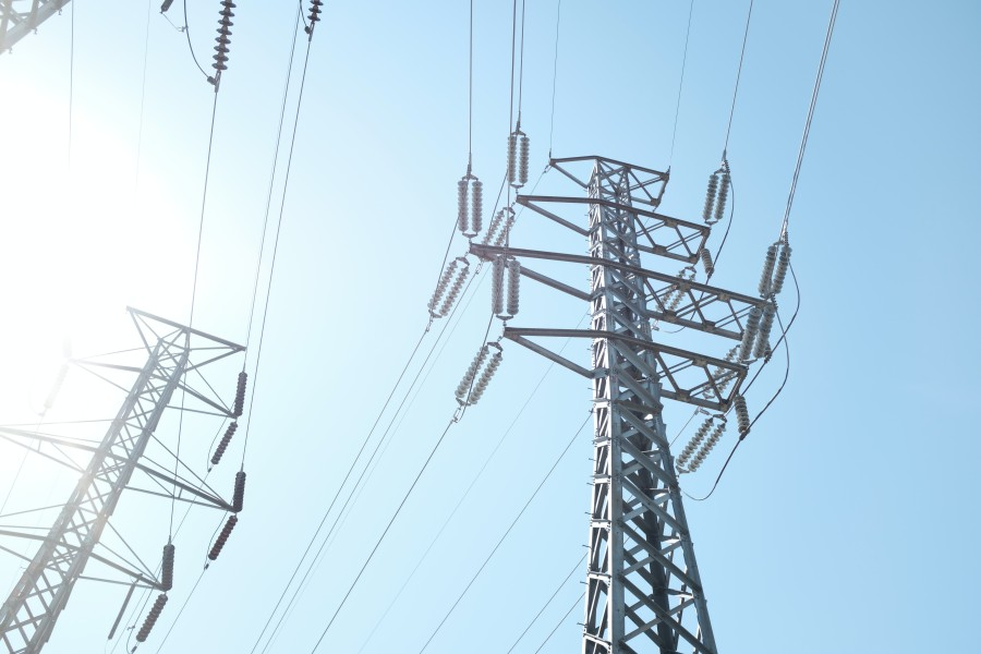 Brazil could resume power transmission auctions before end-2020