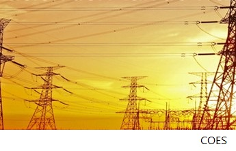Perú presenta plan de transmisión de US$1.318mn