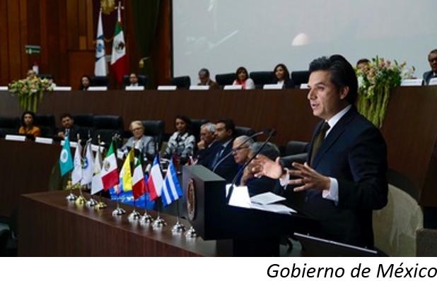 México realizará su mayor inversión en infraestructura de salud