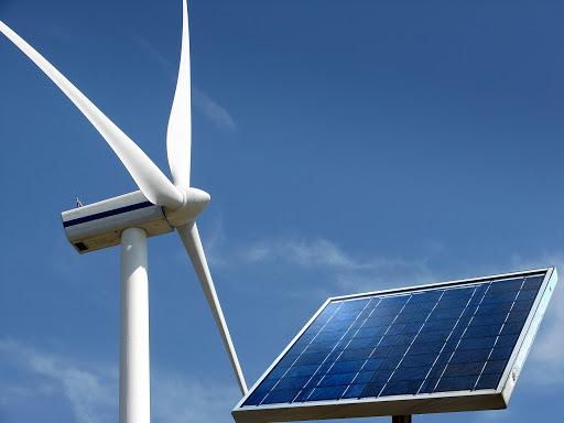 Brasil evalúa necesidad de nueva licitación energética