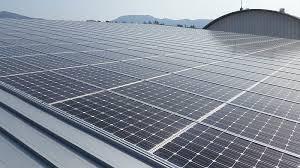 Obras de infraestructura inconclusas impiden arranque de parque solar en Argentina