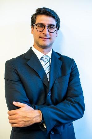 Ouro Negro percibe mayores oportunidades de negocios en Brasil