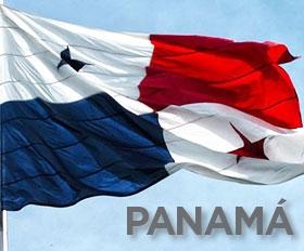 Fitch Ratings: Bancos panameños siguen avanzando en requisitos de capital y regulatorios