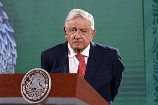 Resultado electoral en México obliga a repensar referéndum revocatorio