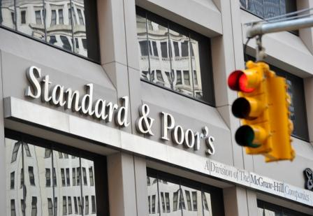 S&P: El Salvador long-term sovereign ratings lowered