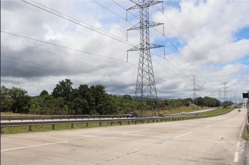 Panamá aumentará supervisión de sector eléctrico