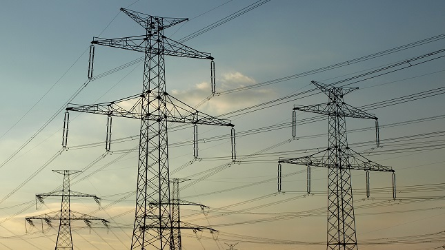 IDB to support regulatory preps for Andean power interconnection