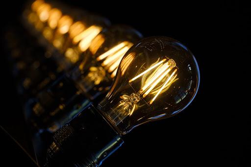 Consumo y generación de electricidad aumentan el 3T en Brasil