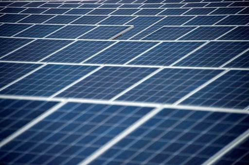 Huawei refuerza presencia en mercado solar de Brasil