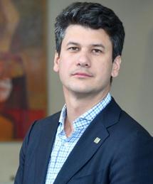 Brazil's BNDES outlines financing priorities