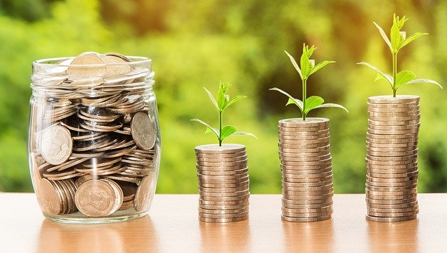 Banco Compartamos lines up funding for micro-finance campaign