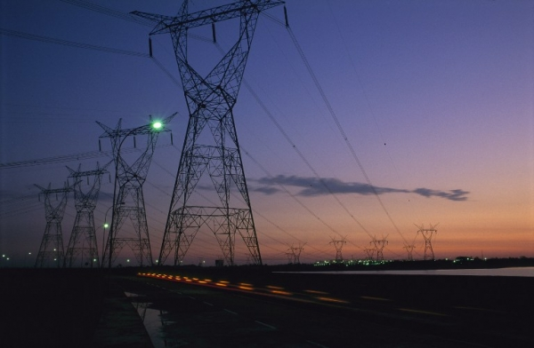 Brazil watch: Eletrobras appeal, wind power record, Petrobras field renewals