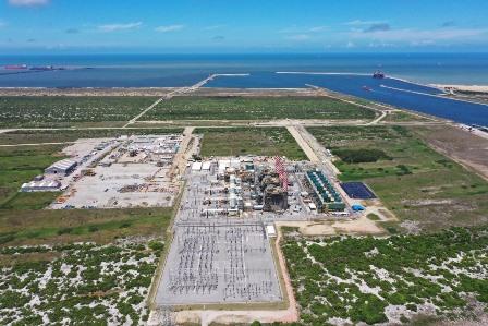BNDES aprueba US$750mn en financiamiento termoeléctrico
