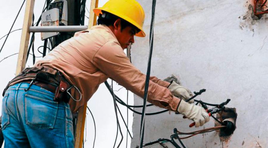 Honduras ordena suspender cortes de energía durante emergencia por coronavirus