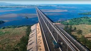Chile revela planes de inversión en infraestructura para Región del Biobío