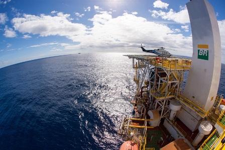 BW Energy va tras activos brasileños de petróleo y gas