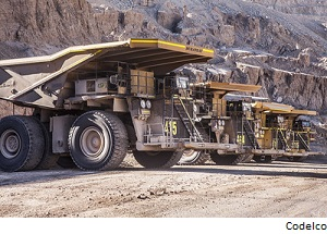 Argentina's Mendoza province looks to open up to mining