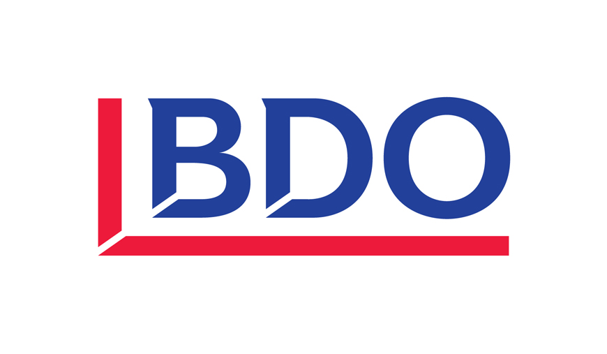 BDO Brasil LLP (BDO Brasil)