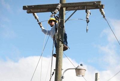 Honduras power sector on 'razor's edge'