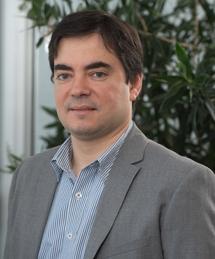 """BNDES aspira a """"crear un mercado más dinámico"""""""