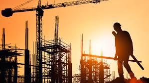 Colombia considera vital la inversión privada en infraestructura para recuperación económica