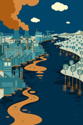Latinoamérica rezagada en antesala de fiebre mundial por inversiones ESG